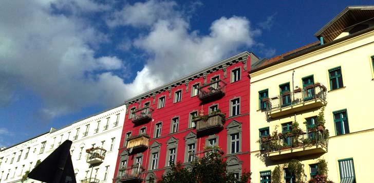 Photo: Berlinow